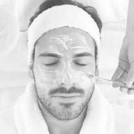 Urologia estetyczna Kosmetologia