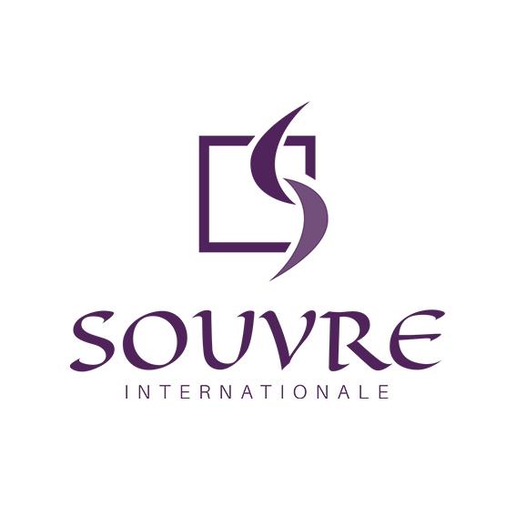 Kolagenowe Spojrzenie Souvre Internationale