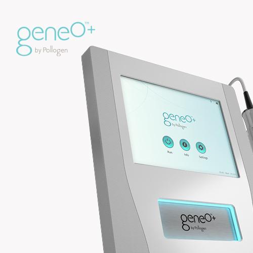 Geneo